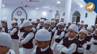 Photo of Hyderabad: After Bengaluru, this masjid lure boys to Fajr prayer