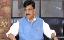 India's foundation based on secularism: Sena