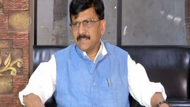 Photo of Sena CM-led Maha govt to be in place by Dec 1st week: Raut