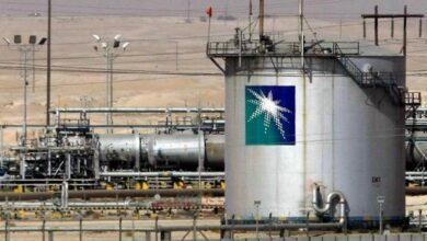 Photo of Saudi oil giant Aramco announces world's largest IPO