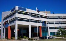 Services Australia selects Infosys to digitize welfare entitleme