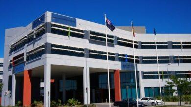 Photo of Services Australia selects Infosys to digitize welfare entitleme