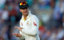 Smith breaks 73-year-old record, becomes fastest to 7000 runs