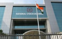 NSE facilitates primary subscription for retail investors in SDL