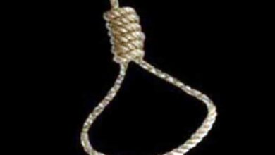 Photo of IIT Madras student commits suicide
