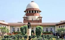 SC to hear plea challenging polygamy, Nikah Halala after winter