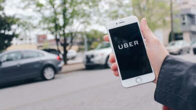 Photo of Uber loses London licence, says to appeal
