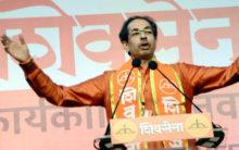 Shiv Sena demands changes in CAB