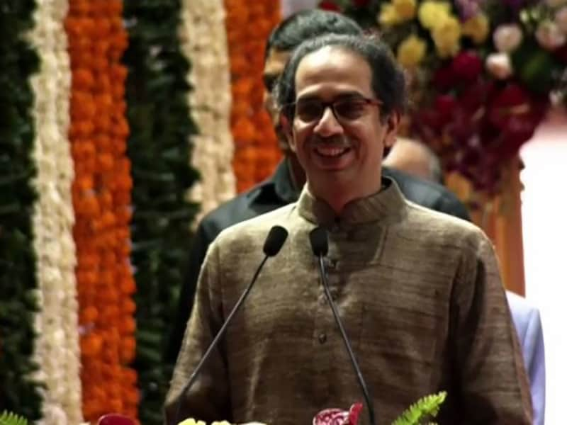 Thackeray drops cases against Nanar refinery protestors