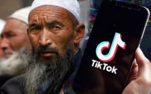 TikTok, Huawei helping China against Uighur Muslims: Report