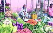 Pak inflation surges to nine-year high