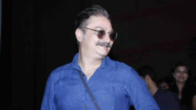 Vinay Pathak: I've been very fortunate in showbiz