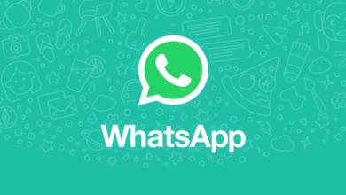 Photo of Meity finds gaps in WhatsApp reply on spyware issue