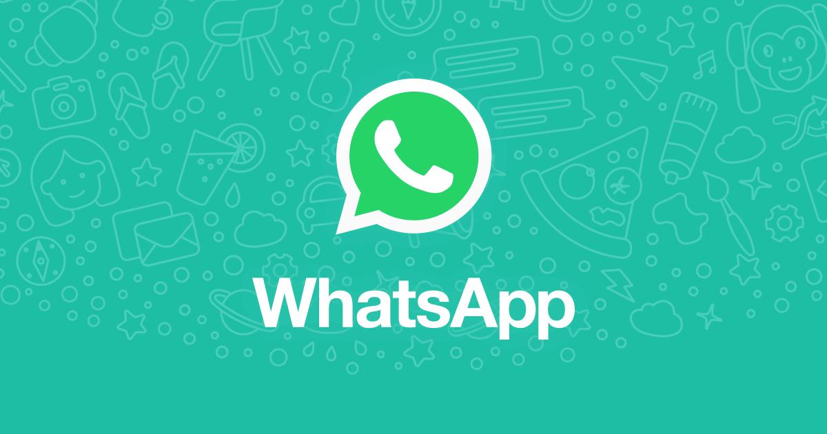 WhatsApp blocks Cyberabad police's helpline number