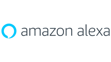 Photo of How Oracle Digital Assistant is smarter than Amazon Alexa