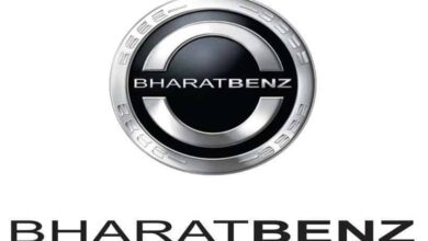 Photo of BharatBenz launches longest duration extended warranty