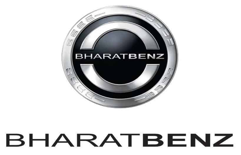 BharatBenz launches longest duration extended warranty
