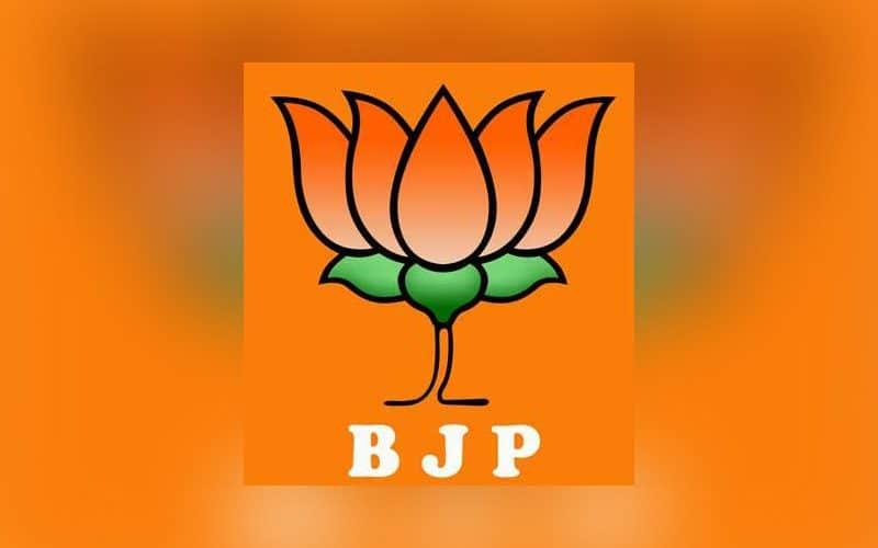 These 2 factors will decide BJP's Maha decision