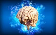 Brain differences detected in kids with depressed parents
