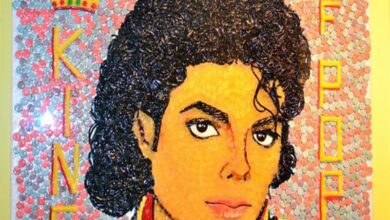 Photo of Film on Michael Jackson in works by 'Bohemian Rhapsody' producer
