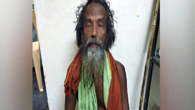 Photo of Man arrested with 2 kg cannabis in Rameswaram