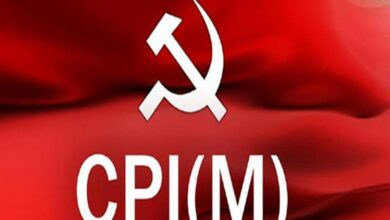 Photo of CMs opposing NRC must stop NPR in their states, says CPI (M)