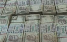 Telangana: More than Rs 6 crore fake currency seized, five held