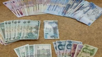Photo of Kerala: CISF nabs passenger in possession of foreign currency