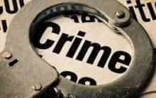 TS: Police arrest gangster Nayeem's sister, her associates