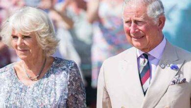 Photo of UK royals undergo wellness treatment in B'luru