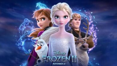 Photo of 'Frozen 2' triumphs at Indian BO: Rs 19 cr in opening weekend