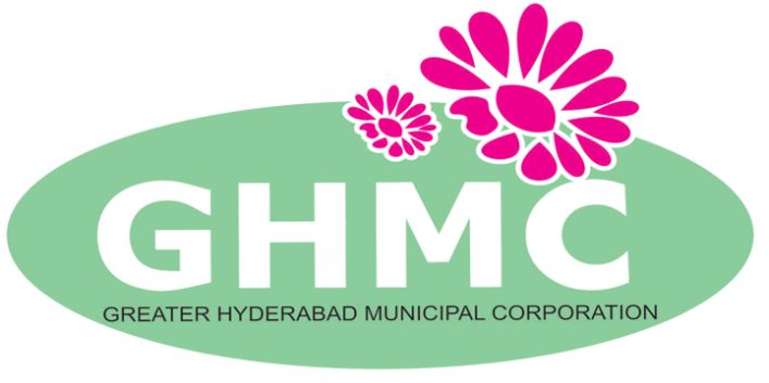 Hyderabad: GHMC to take up 360° sanitation works in 150 wards