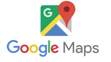 Photo of Google maps over 4.5 million animals in the wild
