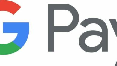 Photo of Google rolls out 'G Pay for Biz' offering to traders in HYD