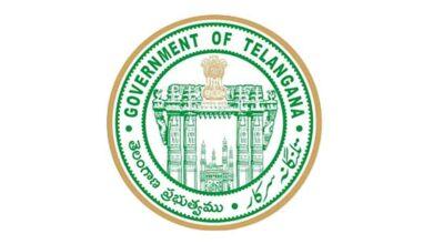 Photo of TS Govt decides to auction Govt. lands to increase revenue