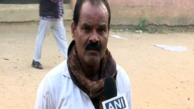 Photo of Development, unemployment top concern among voters in Jharkhand