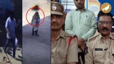 Photo of Hyderabad: Police crack kidnap case in 24 hours