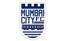 City Football Group acquires stake in Indian Super League