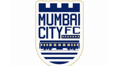 Photo of City Football Group acquires stake in Indian Super League