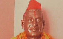 Is Gwalior becoming a hub for pro-Godse actitivies?