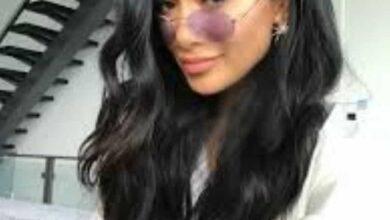Photo of Nicole Scherzinger struggled with her sexy image