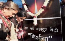 Nirbhaya case: Execution warrant not issued, govt tells court