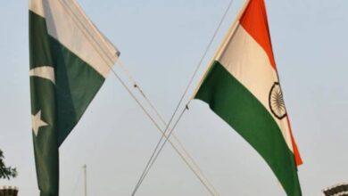 Photo of India hits out at Pakistan propaganda on Ayodhya, Kashmir