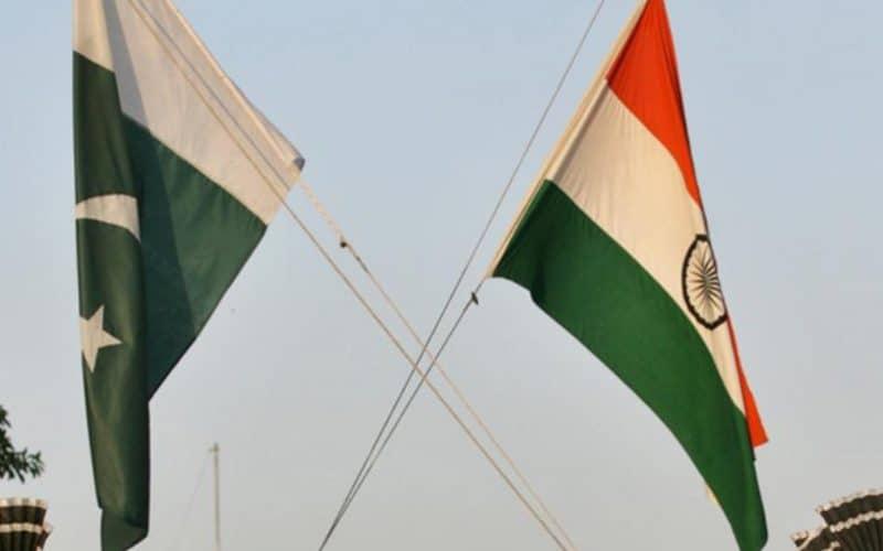 India hits out at Pakistan propaganda on Ayodhya, Kashmir