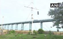 Odisha likely to receive heavy rainfall
