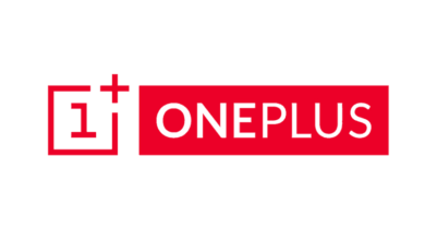 Photo of OnePlus reveals third-party accessed user's data