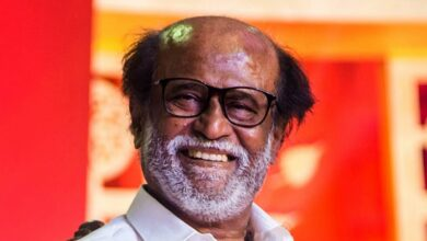 Photo of Rajinikanth, Isabelle Huppert to be honored at IFFI 2019