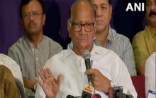 Shiv Sena-NCP-Congress Govt will work as public needs options