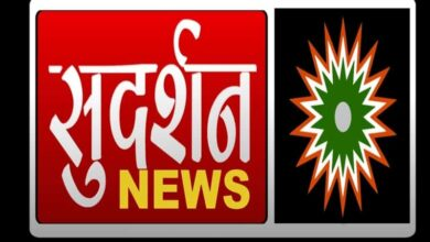 Photo of Sudarshan News:Its history of communally-divisive misinformation