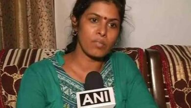 Photo of More trouble brewing for UP Minister Swati Singh